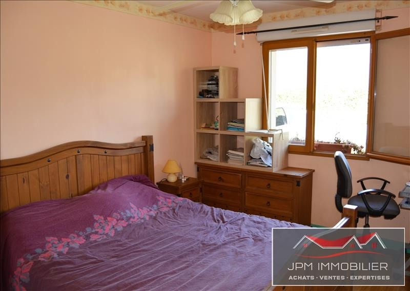Vente maison / villa Scionzier 265 000€ - Photo 6