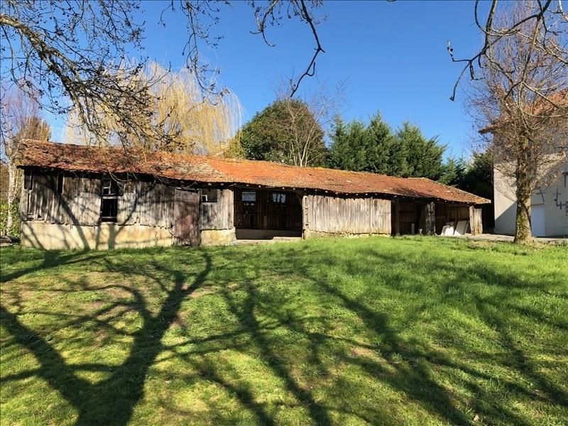 Sale house / villa La croix blanche 149000€ - Picture 8