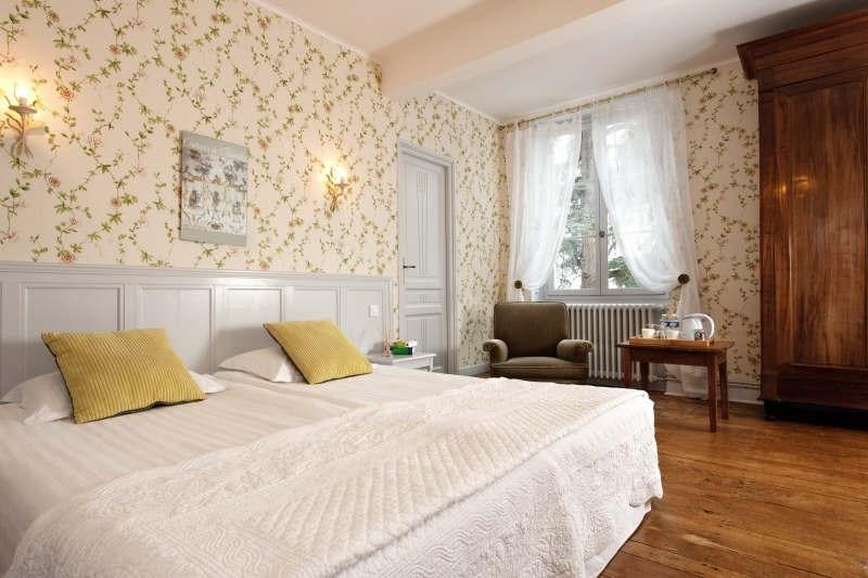 Deluxe sale house / villa Condom 1295000€ - Picture 8