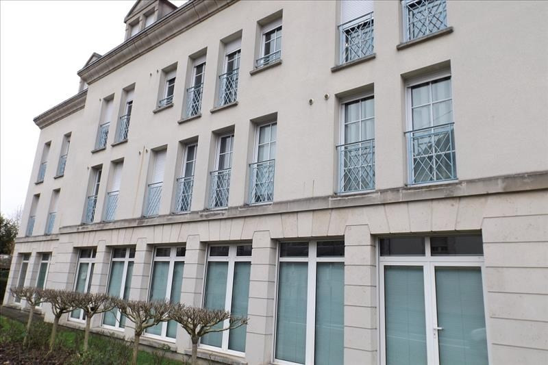 Sale apartment Senlis 149 500€ - Picture 1