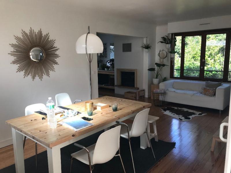 Vente maison / villa Dax 200000€ - Photo 2