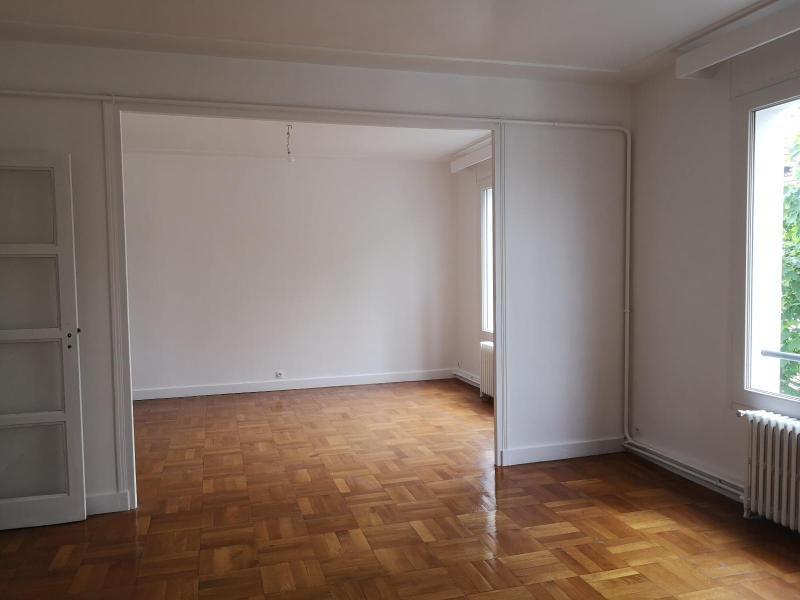 Sale apartment Vichy 190800€ - Picture 3