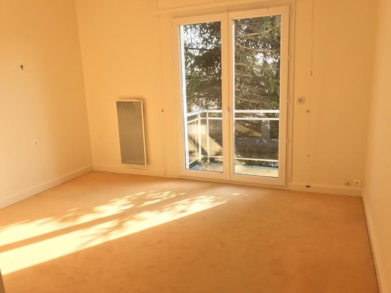 Vente appartement Royan 490 000€ - Photo 7