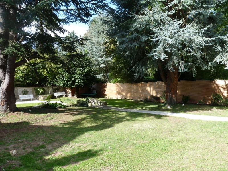 Vente maison / villa Saint-nom-la-bretèche 990000€ - Photo 4