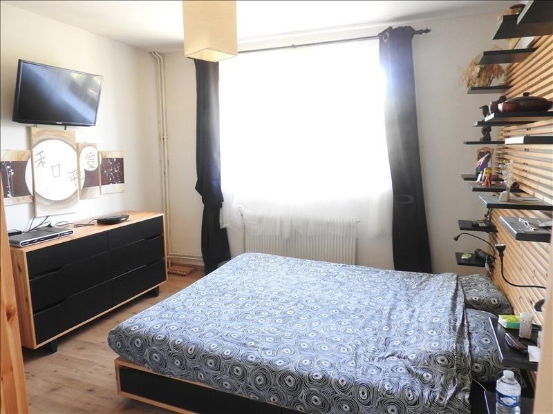 Vente maison / villa Secteur montigny s/aube 99000€ - Photo 8