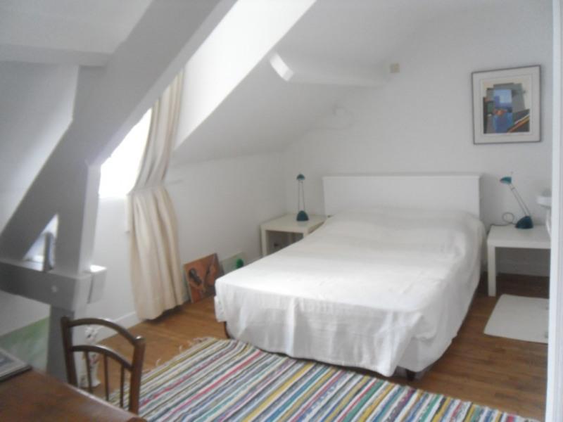 Deluxe sale house / villa Chatelaillon plage 696800€ - Picture 5