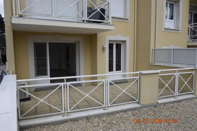 Location appartement Breuillet 910€ CC - Photo 14