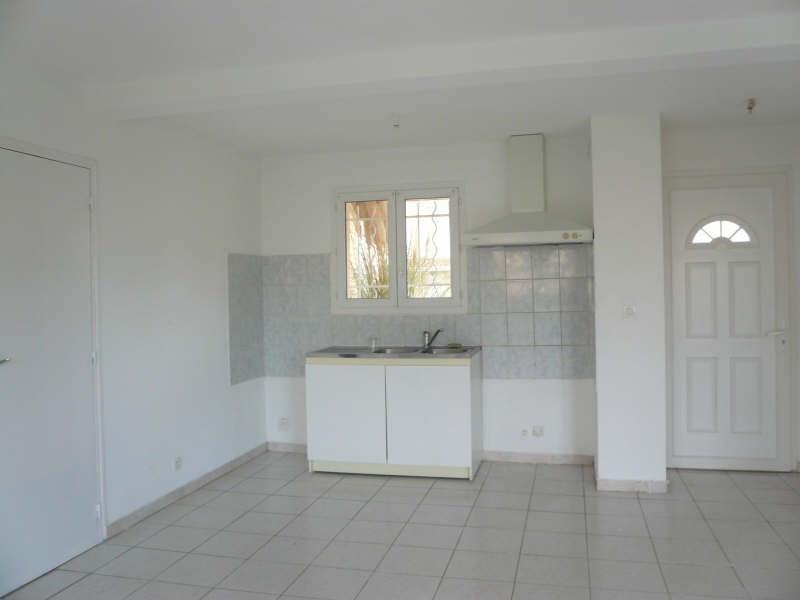 Rental house / villa St andre de cubzac 758€ CC - Picture 3