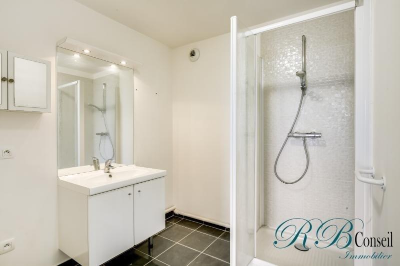 Location appartement Wissous 900€ CC - Photo 7