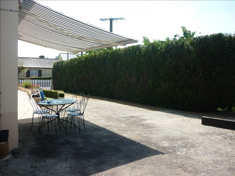 Sale house / villa Janze 151 525€ - Picture 5