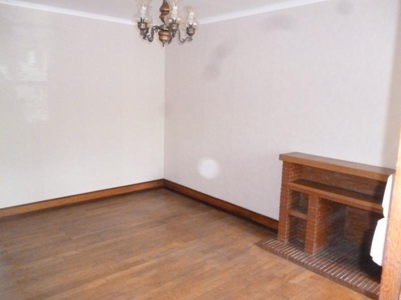 Sale house / villa Coulounieix chamiers 107000€ - Picture 2