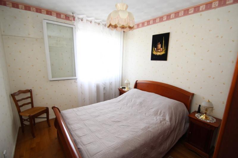 Vendita appartamento Chalon sur saone 59000€ - Fotografia 6