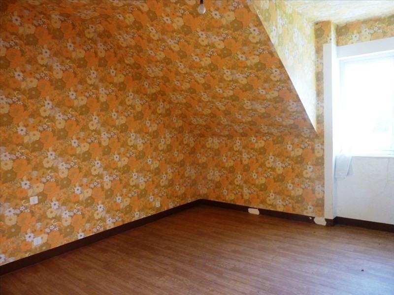 Vente maison / villa St etienne en cogles 140400€ - Photo 6