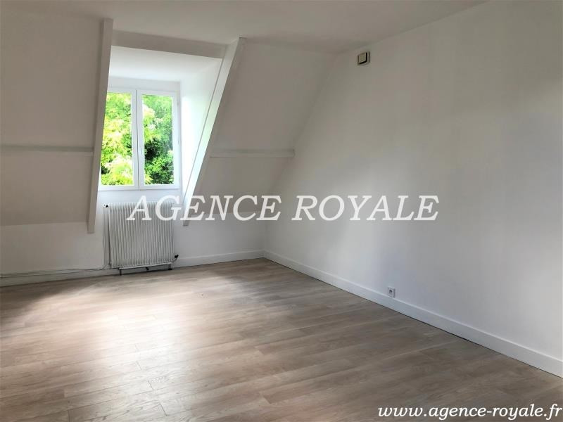 Rental house / villa Chambourcy 3 800€ CC - Picture 8