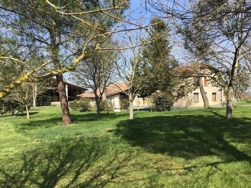 Vente maison / villa Loupiac 295000€ - Photo 2