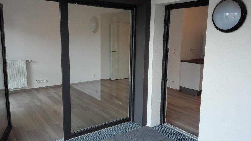 Location appartement Rennes 724€ CC - Photo 8