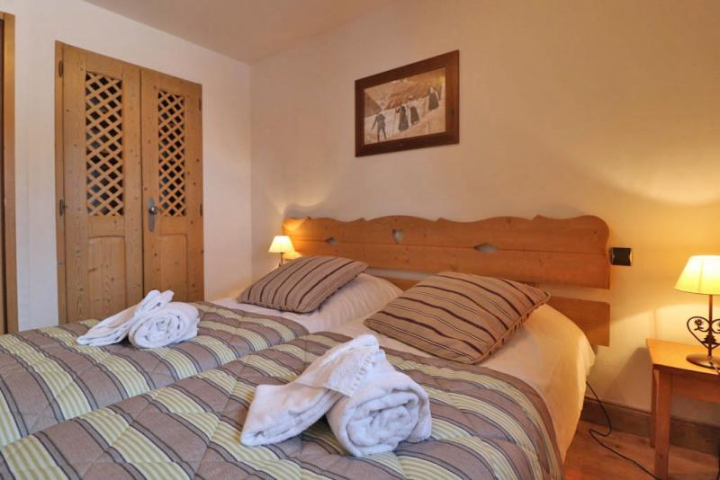 Vente appartement La rosière 230000€ - Photo 4