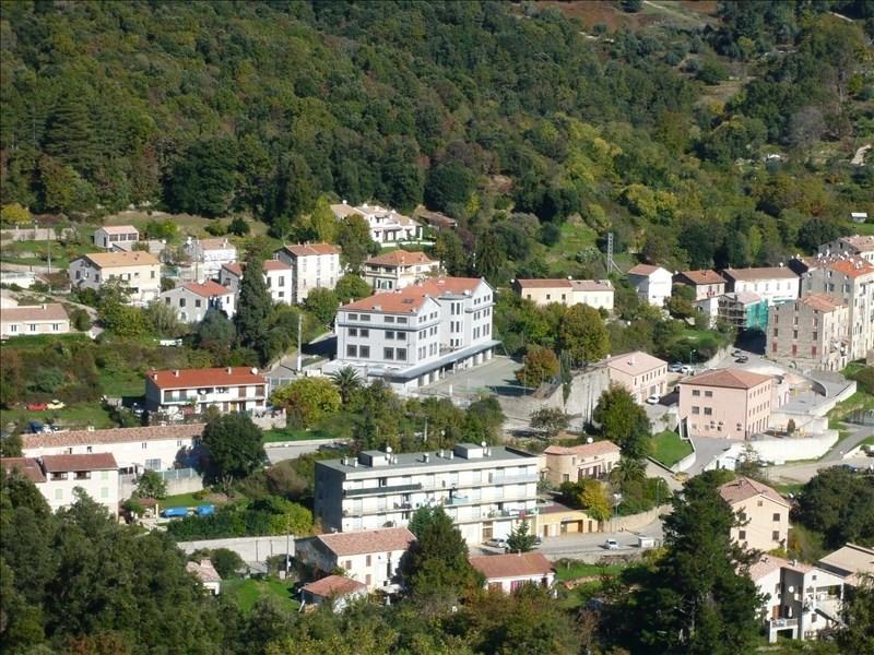 Vente appartement Vico 72000€ - Photo 10
