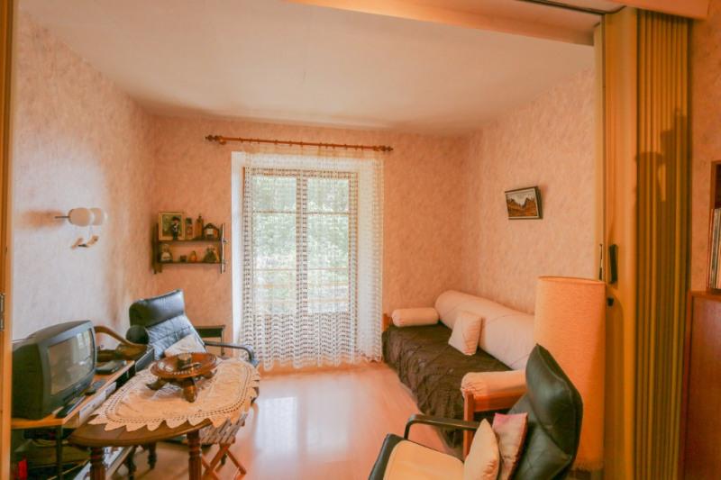 Sale house / villa Motz 296000€ - Picture 4