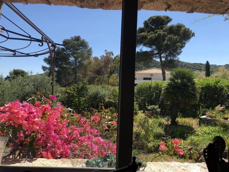 Vente de prestige maison / villa Monticello 980000€ - Photo 11