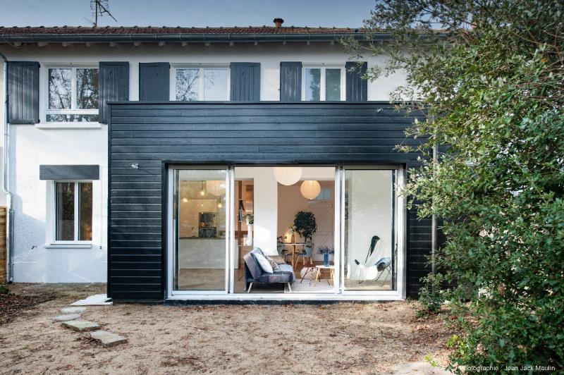 Sale house / villa La baule escoublac 451500€ - Picture 6