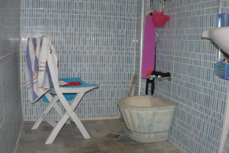 Sale apartment Marseille 11ème 63000€ - Picture 6
