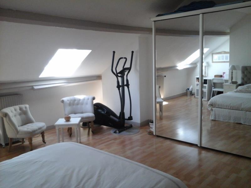 Vente maison / villa Malo les bains 293440€ - Photo 10