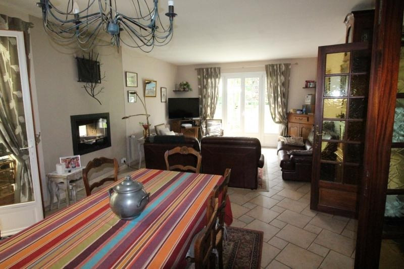 Vente maison / villa Abbeville 307 000€ - Photo 2