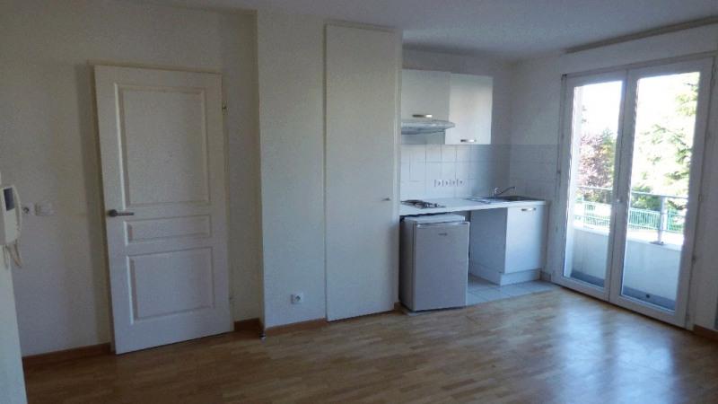 Alquiler  apartamento Ville la grand 710€ CC - Fotografía 7