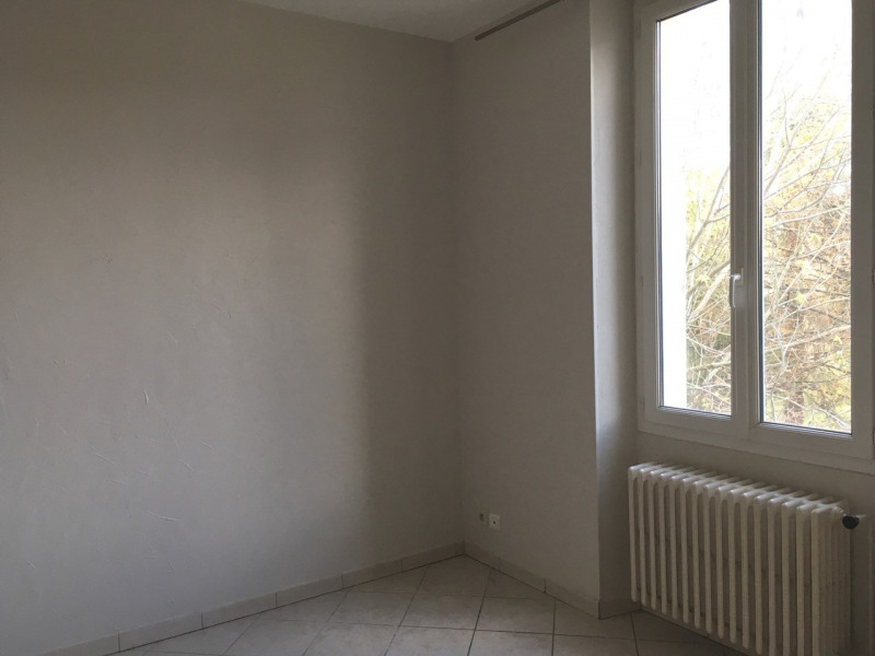 Location appartement Valence 419€ CC - Photo 3