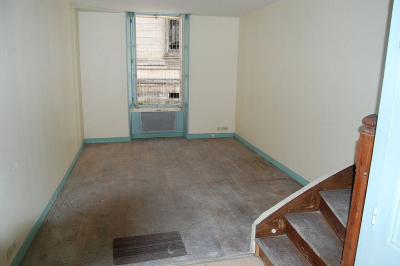 Location maison / villa La rochelle 842€ CC - Photo 3
