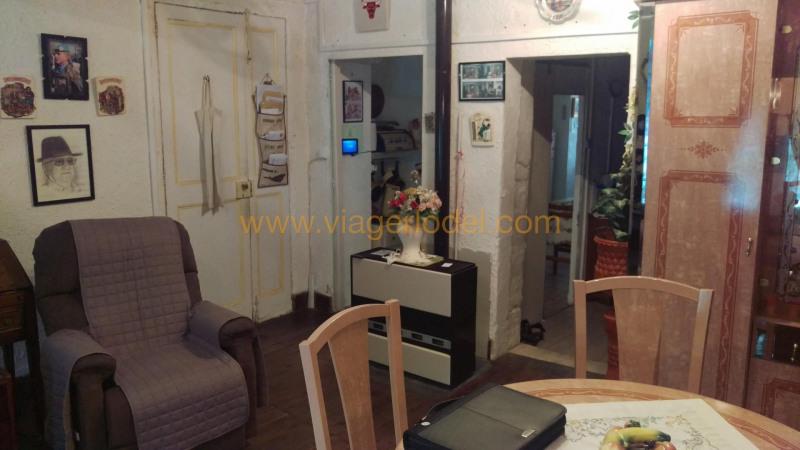 casa Clarensac 79500€ - Fotografia 2
