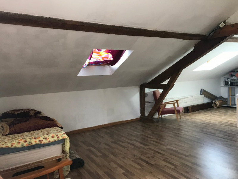 Vente maison / villa Soustons 219000€ - Photo 6
