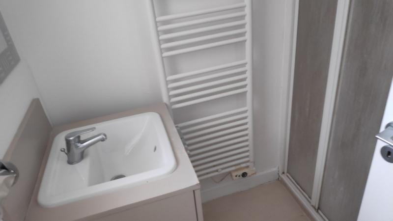 Rental apartment Cagnes sur mer 568€ CC - Picture 6