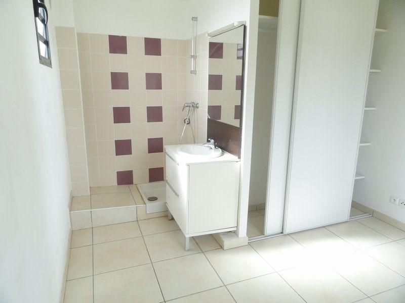 Location appartement La possession 550€ CC - Photo 5