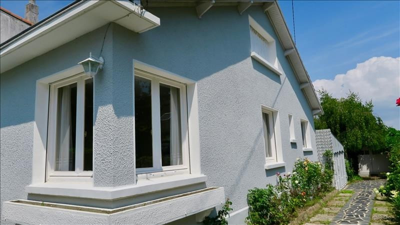 Vente maison / villa La baule 400 900€ - Photo 11