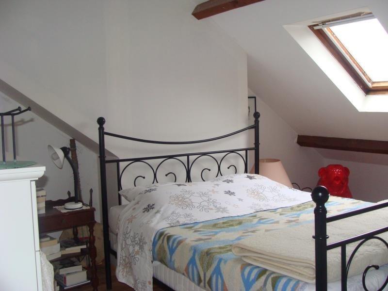 Vente maison / villa Montlouis sur loire 257250€ - Photo 3