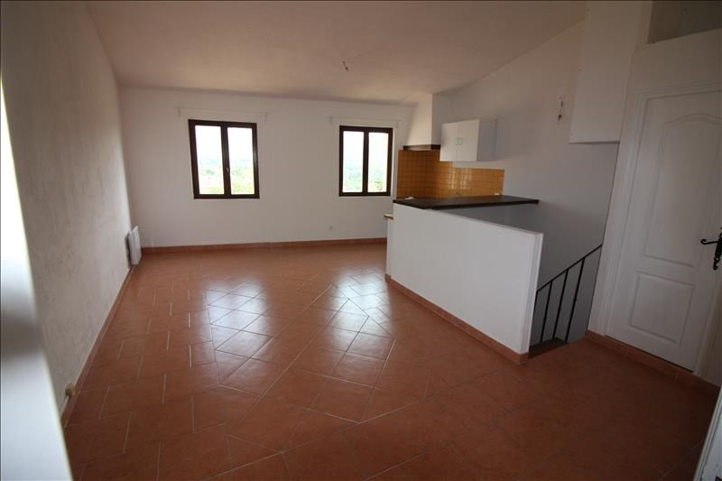 Vente appartement Saint cezaire sur siagne 99 000€ - Photo 3