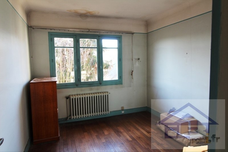 Sale apartment Pecq 430000€ - Picture 8