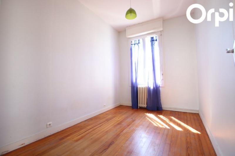Vente maison / villa Royan 249000€ - Photo 4