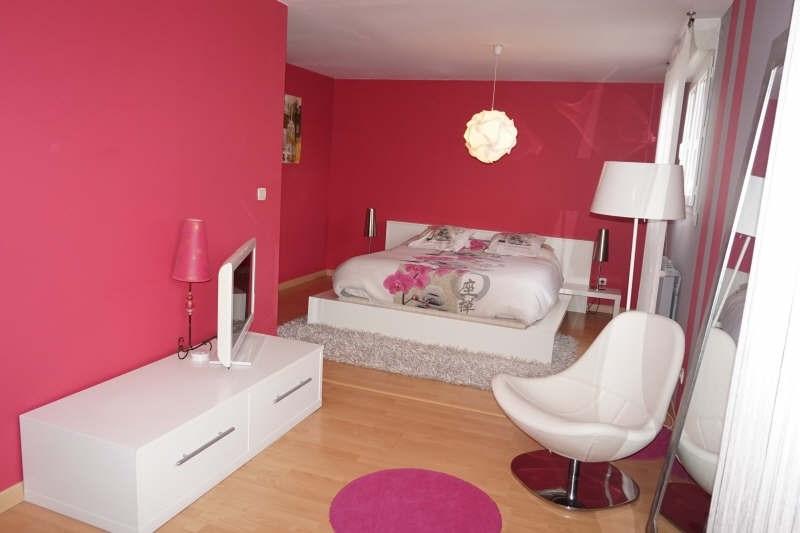 Vendita casa Vienne 365000€ - Fotografia 10