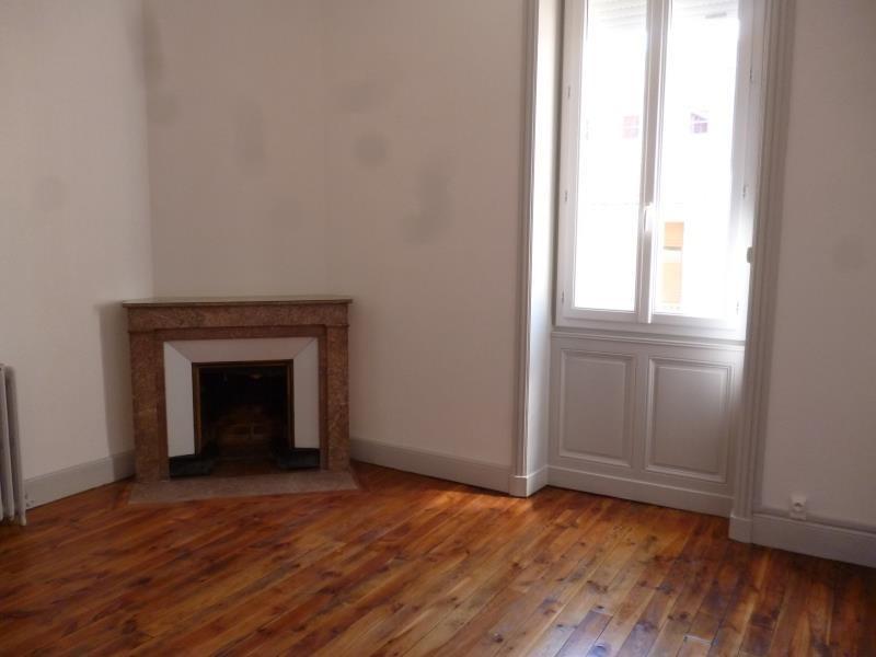 Location appartement Roanne 760€ CC - Photo 7