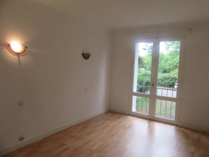 Sale apartment Aire sur l adour 88000€ - Picture 10