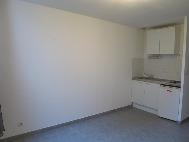 Prodotto dell' investimento appartamento Castelnau le lez 79000€ - Fotografia 2
