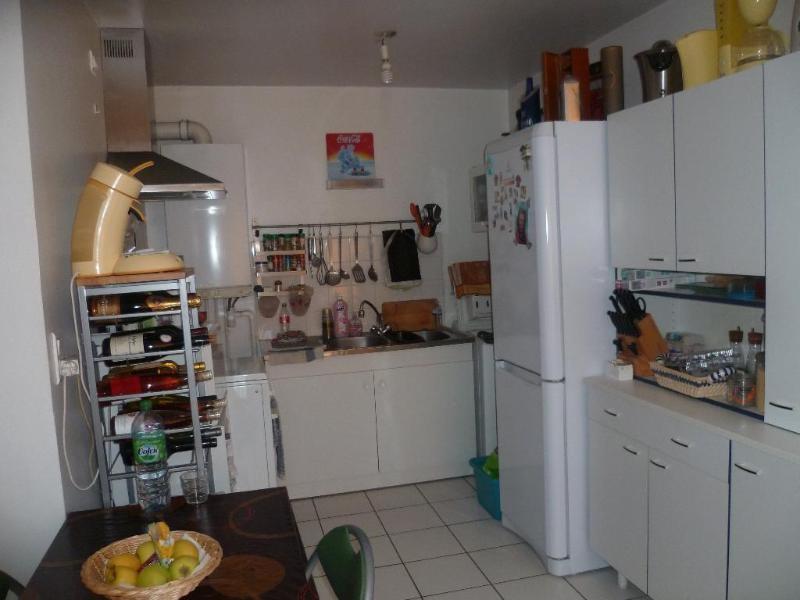 Location appartement Longuenesse 520€ CC - Photo 2