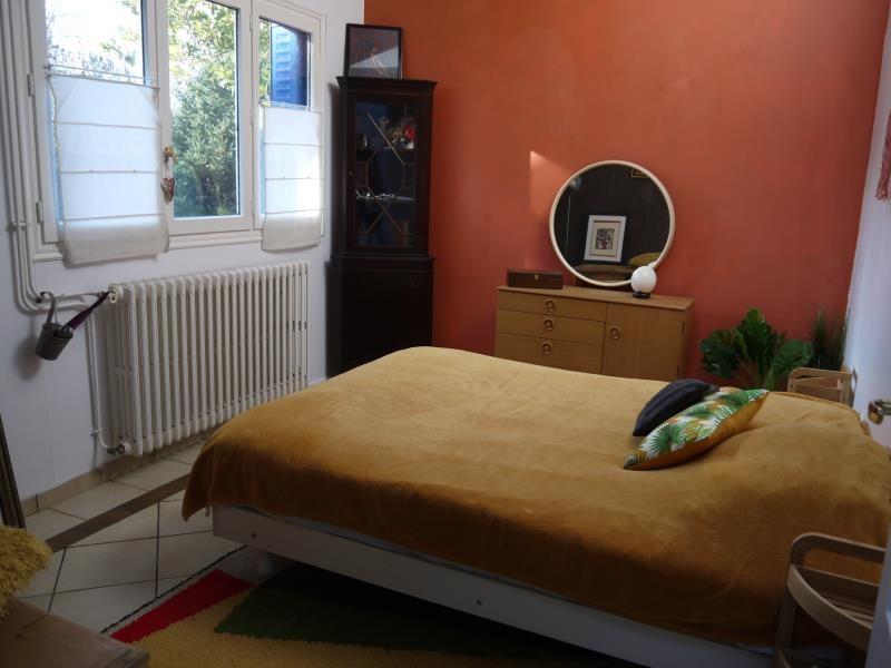 Vendita casa Bonnieres sur seine 299000€ - Fotografia 9