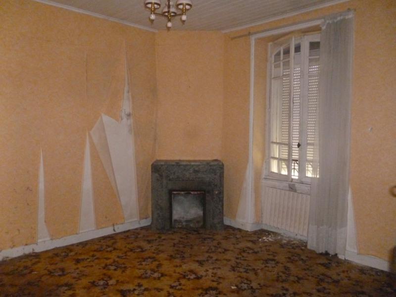 Vente maison / villa Etel 265000€ - Photo 2