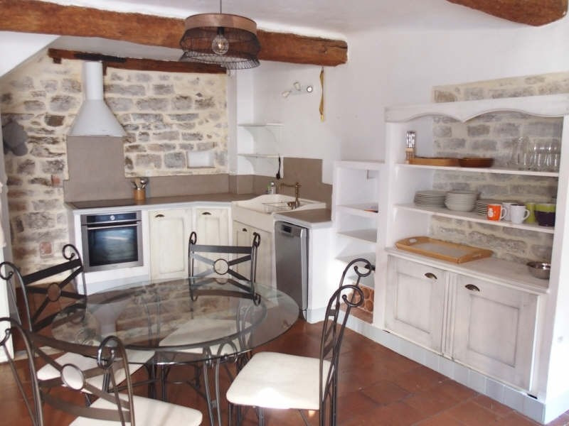 Vente maison / villa Hyeres 225 750€ - Photo 14