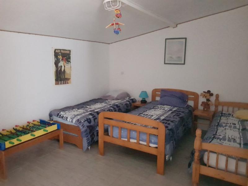 Verkoop  huis Biscarrosse plage 451070€ - Foto 16