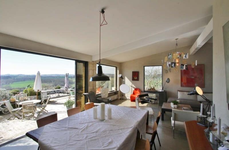 Vente de prestige maison / villa Marsolan 794950€ - Photo 3